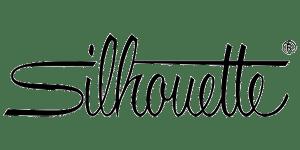 Brillen-Studio Eidinghausen · Ihr Optiker in Bad Oeynhausen · Silhouette