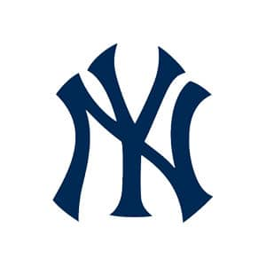 Brillen-Studio Eidinghausen · Ihr Optiker in Bad Oeynhausen · Kinderbrillen Marke New York Yankees