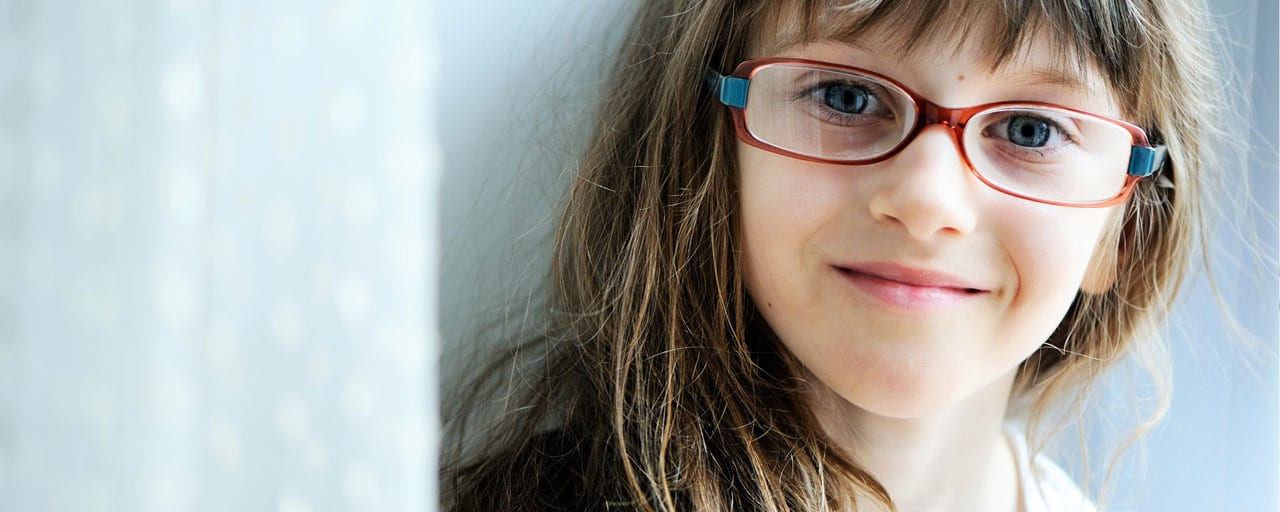 Brillen-Studio Eidinghausen · Ihr Optiker in Bad Oeynhausen · Kinderbrillen